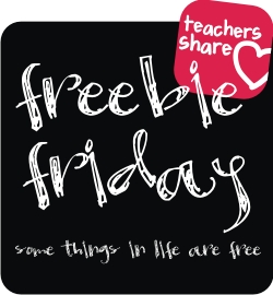 e2fa7-free-teacher-resources-tba