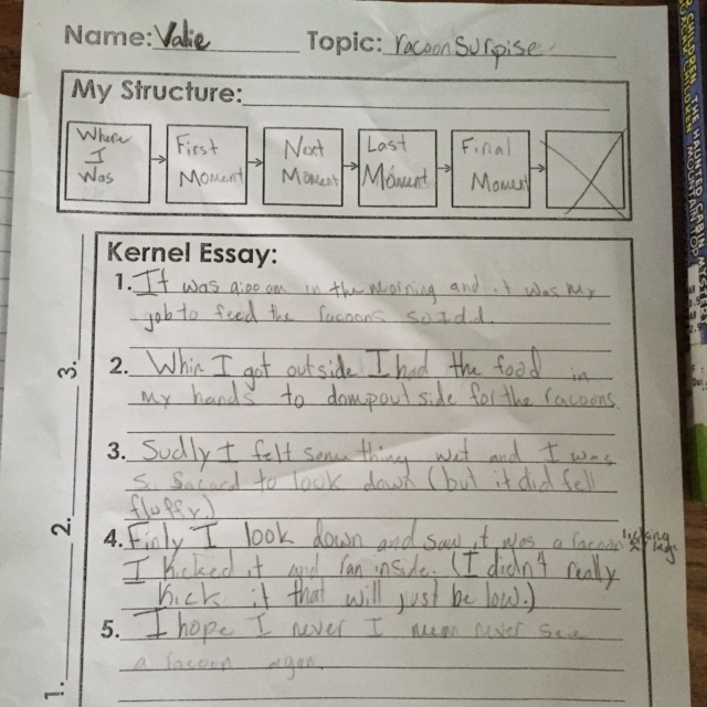 reviving the essay bernabei Reviving the essay bernabei, my child needs help with homework, creative writing activities 5th grade 01042018 by  i have to do eight 300 word journals , and two.