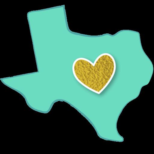 Anchor Charts | Texas Teaching Fanatic